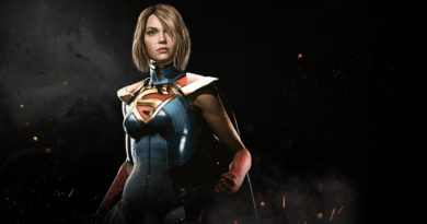 supergirl-injustice_2-game-girl-(13427)