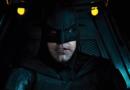 Justice League Batman ben Affleck 2017 Trailer Teaser