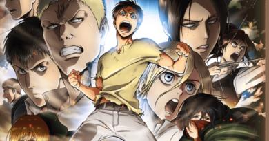 Shingeki No Kyojin attaque des titans avis opinions