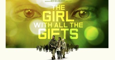 The-Girl-with-All-the-Gifts-Movie-Wallpapers
