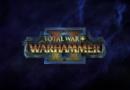 Total War Warhammer 2 Annonce Officiel STR Gestion War total DOW