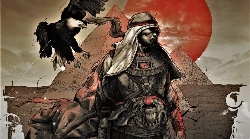 assassins-creed-empire-egypt