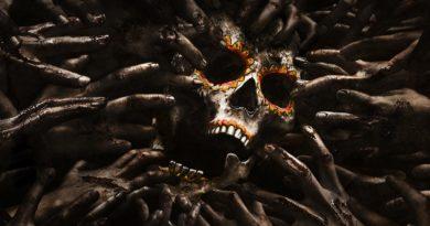 Fear the Walking Dead | Date de la saison 3 avec l'annonce de la saison 4 amc zombi chaos