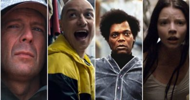 split-unbreakable-glass 2019