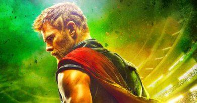 Thor Ragnarok trailer bande annon news