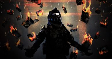 Titanfall 2 | 5 Conseils pour être le Meilleur