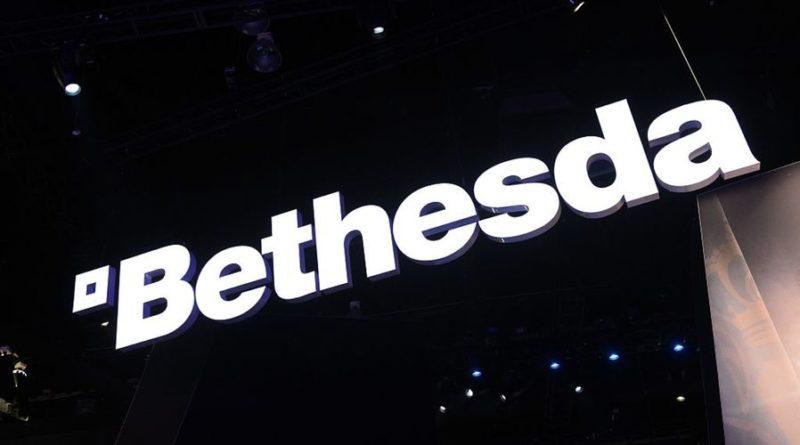La conférence Bethesda E3 2017 en vidéo