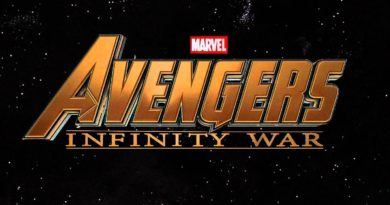Avengers Infinity War - Trailer (Leak) full video