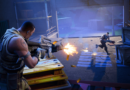 Fortnite : Comment jouer à Fortnite Battle Royale sur PC ?