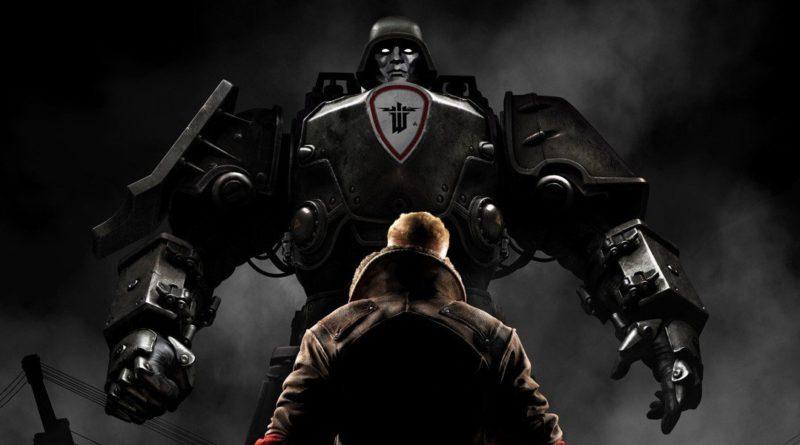 Wolfenstein 2 : The New Colossus – Trophées et Succès cachés