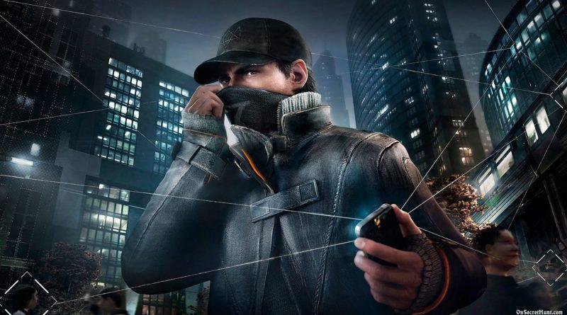 Watch Dogs - Télécharger le jeu gratuitement sur PC