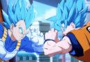 Soluce Dragon Ball FighterZ debloquer personnage goku vegeta c21 blue