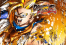 Soluce Dragon Ball FighterZ trophee et Succes PS4 Xbox one PC