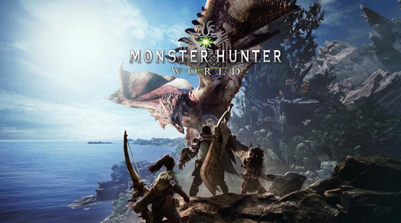 Monster Hunter World - Trophées et Succès