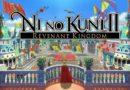 [Soluce] Nino Kuni 2 : Trophées et Succès