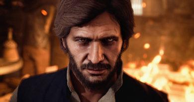 Star Wars Battlefront II : Le contenu de la saison Han Solo détaillé