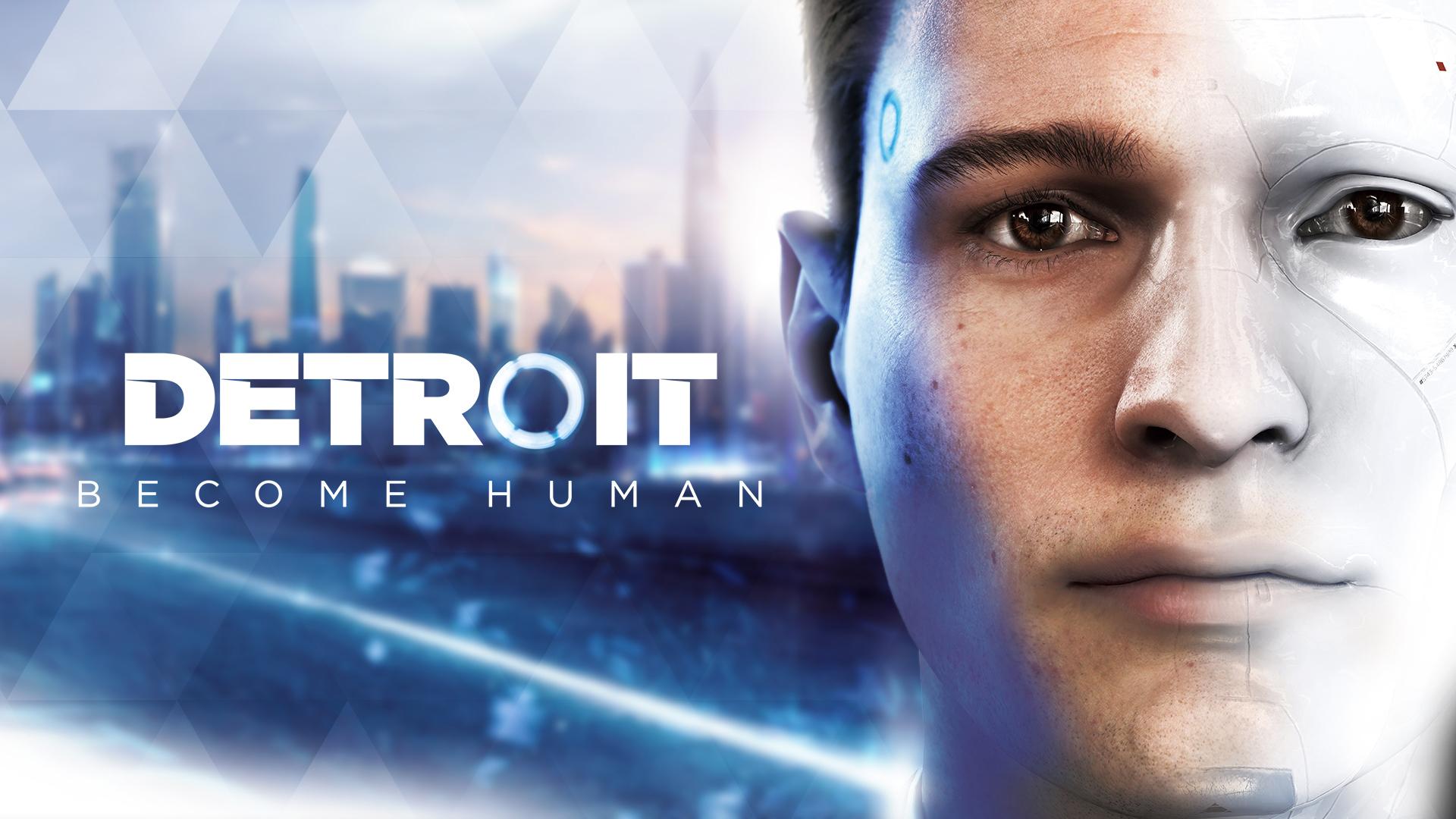 [Soluce] Detroit Become Human : Liste des trophées ...