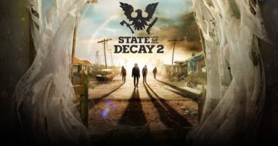 [Soluce] State Of Decay 2 : Liste des succès Steam