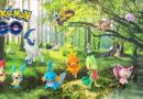 Pokemon Go : Echange vos pokemon avec vos amis