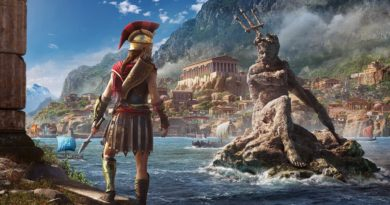 assassin's creed, trophée, succès, astuces, soluce, ubisoft, ps4, xbox one, pc, assassin's creed