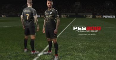 [Soluce] Pro Evolution Soccer 2019 : Liste des trophées