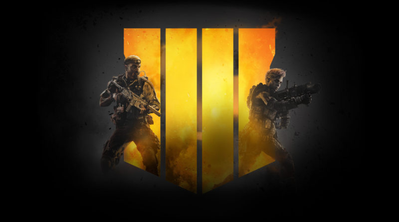 [Soluce] Call Of Duty : Black Ops IIII : Liste des trophées