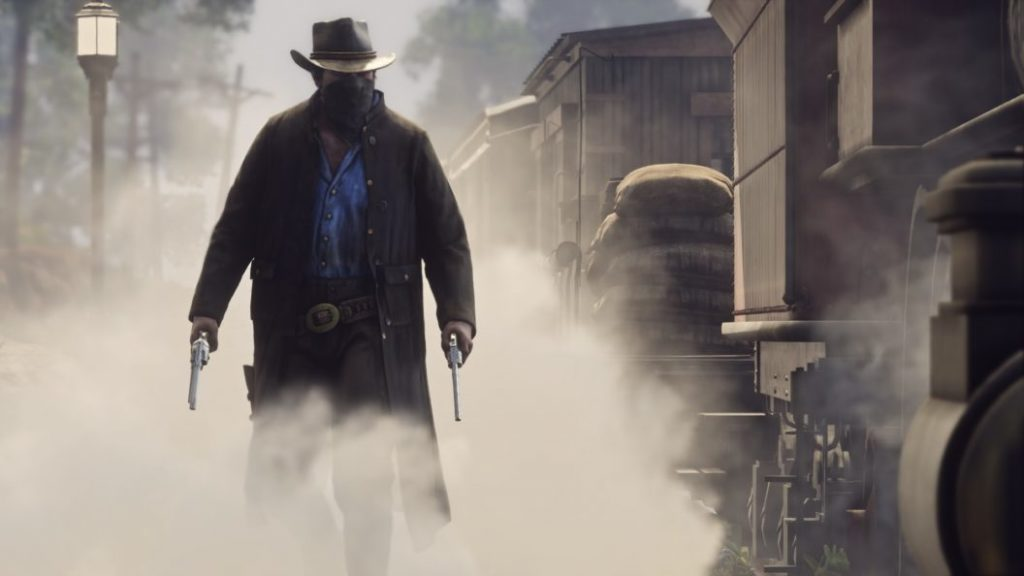 red dead redemption 2, astuce, soluce, code de triche, cheat code, ps4, xbox one,