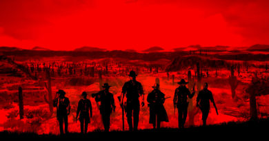 [Soluce] Red Dead Redemption 2 : Les trésors cachés
