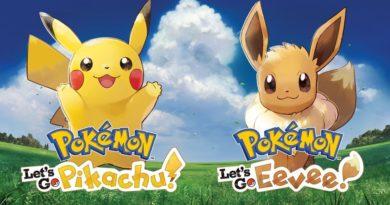 pokémon let's go, soluce, guide complet, méga-évolution, méga-gemme, accessoires, emplacement pokémon, capturer