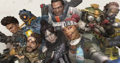 apex legends comment jouer a apex sur pc ps4 xbox tutoriel guide