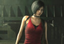 [Soluce] Resident Evil 2 Remake : Tenues, Costumes & Mods [Fr]