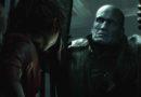 [SOLUCE] Resident Evil 2 Remake : Tous les Boss [FR]