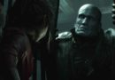 [Soluce] Resident Evil 2 Remake : Comment vaincre les Boss [FR]