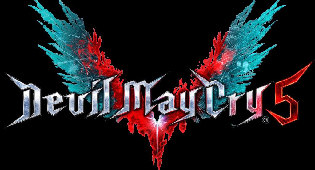 [Soluce] Devil May Cry 5 : Tous les trophées