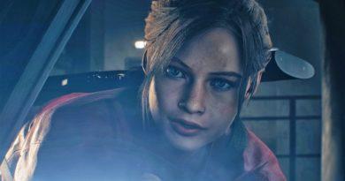 [Soluce] Resident Evil 2 Remake : Scénario Claire – Bis [FR] Oprhelinat, commissariat, laboratoire, soluce