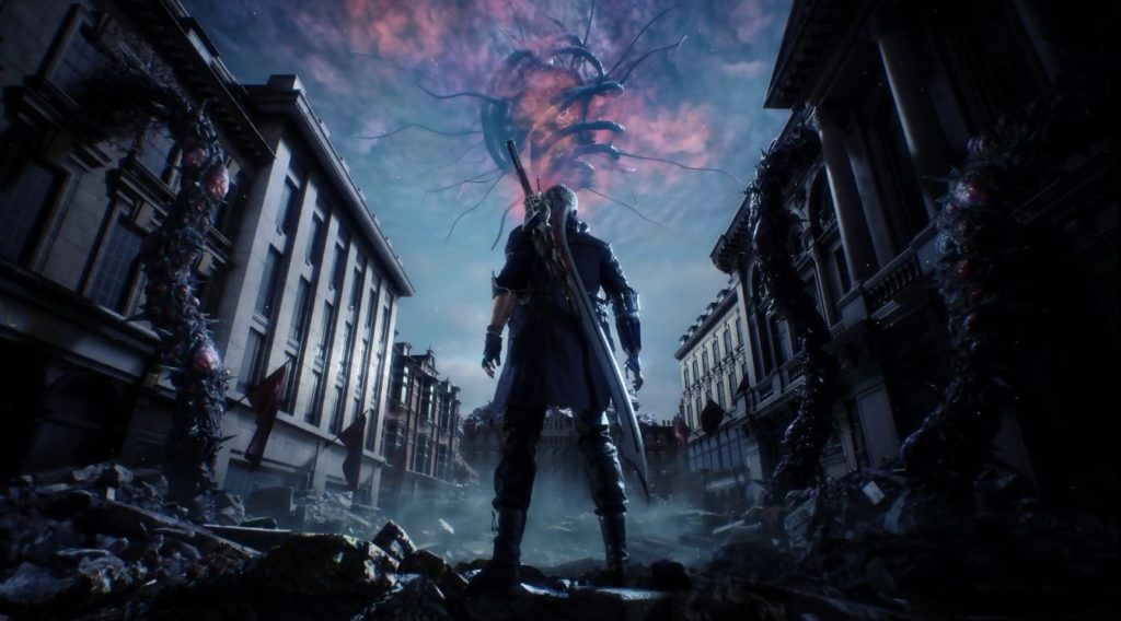Test, devil may cry 5, avis, capcom, beat them all, dante, neroTest, devil may cry 5, avis, capcom, beat them all, dante, nero