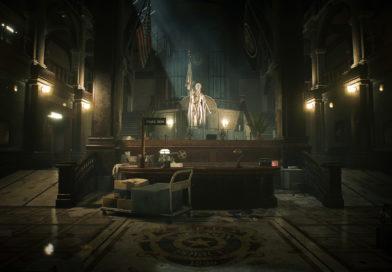[Soluce] Resident Evil 2 Remake : Codes & Énigmes [FR]