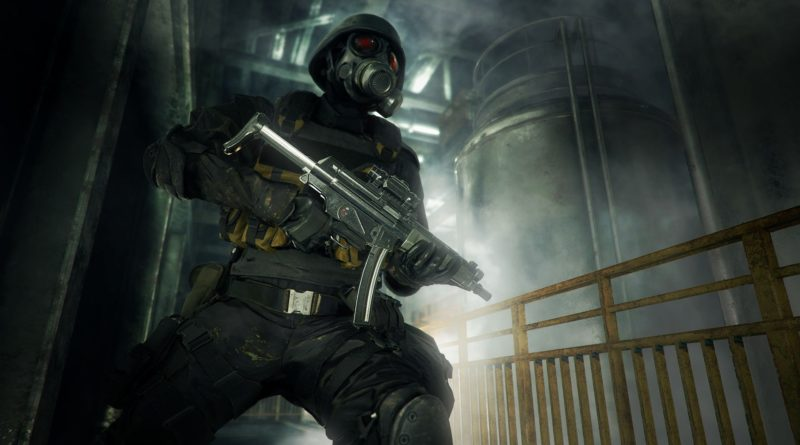 [Soluce] Resident Evil 2 Remake : Guide de survie et modes additionnels [FR]
