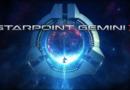 [SPONSO] Les premiers visuels spatiaux de Starpoint Gemini 3