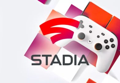 Google lance Stadia, sa plateforme de cloud gaming