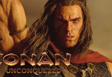 [TEST] Conan Unconquered : Un STR addictif mais perfectible