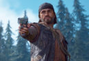 [TEST] Days Gone : Red Dead Zombification [FR]