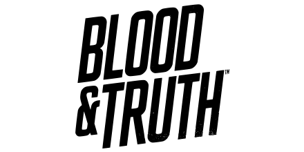 blood and truth test fr