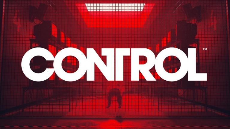 soluce control guide objet de pouvoir