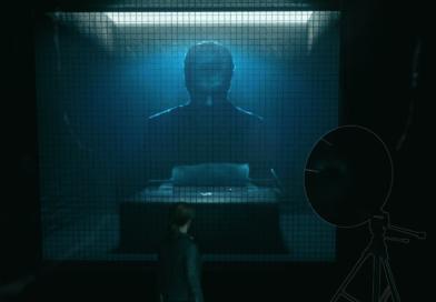 [Soluce] Control : Tous les liens et easter egg Alan Wake [FR]