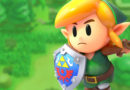Zelda : Link's Awakening : Soluce complète Plage coco & Forêt Enchantée. Guide pas à pas en images du jeu aventure sur NIntendo Switch - Solution