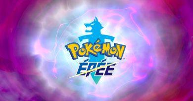 [Soluce] Pokémon Epée & Bouclier : La solution complète [FR]