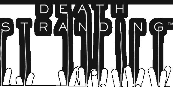 death stranding test fr PS4 hideo kojima avis critique blog playstation
