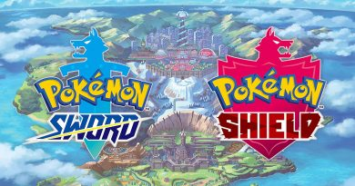 [Soluce] Pokemon Épée & Bouclier : La Route 1 [FR]