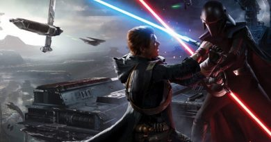 star-wars-jedi-fallen-order-technique-soluce-jedi-solution-enemis-boss-combat-astuce-fr